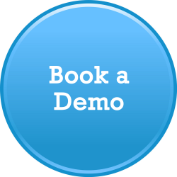 book a floor cleaning machines demo