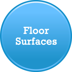 floor surfaces our cleaning machines will clean in adelaide