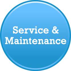 service and maintenance of adelaide floor cleaning machines