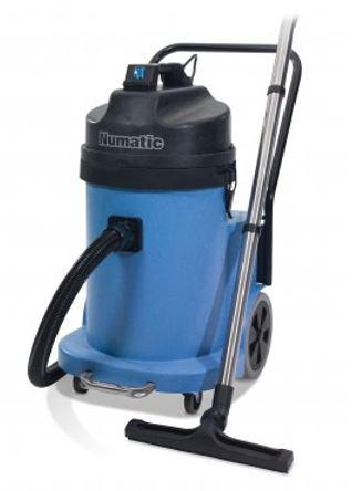 numatic cvd900 industrial wet dry vacuum