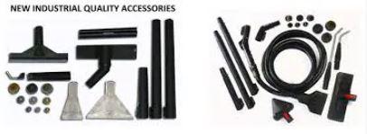 jupiter accessories