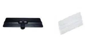 jupiter optional accessories