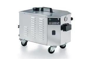 mc vapor 9 steam cleaning machine